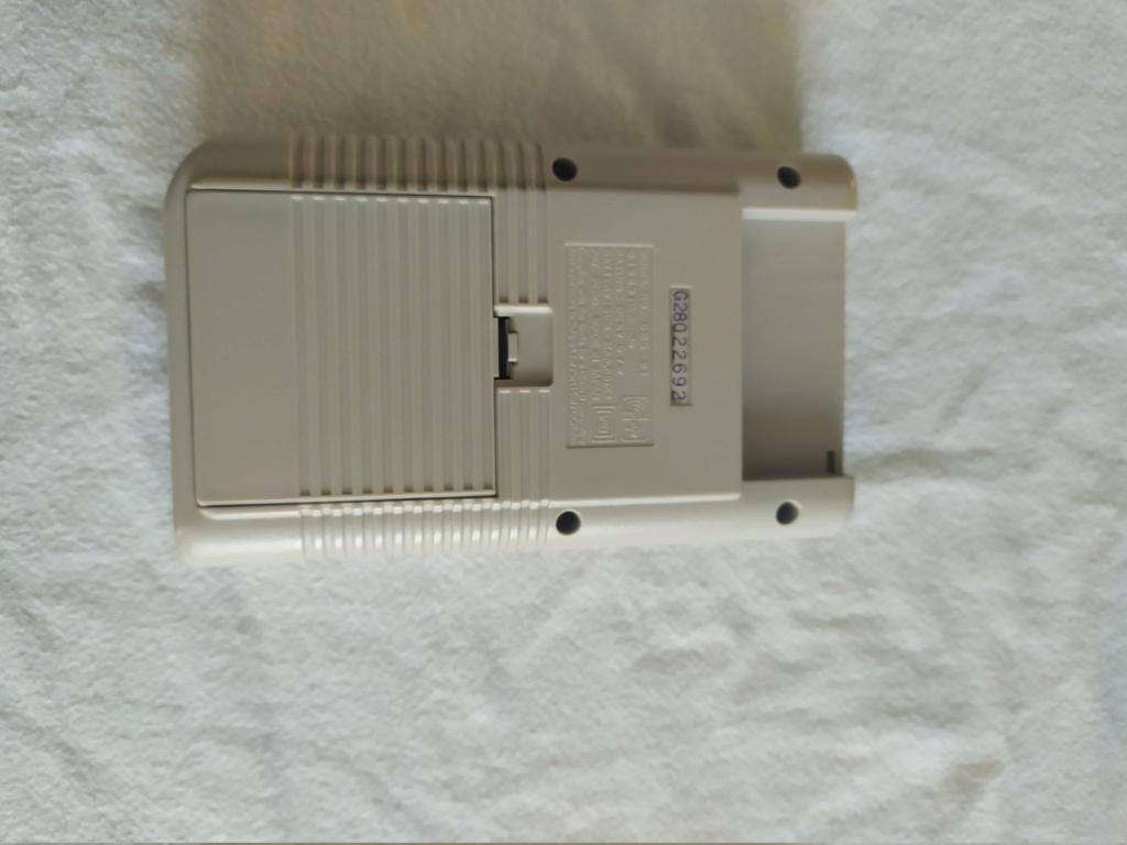 [VDS] lots NES, SNES Img_2025