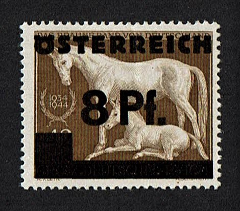 II. Wiener Aushilfsausgabe C310