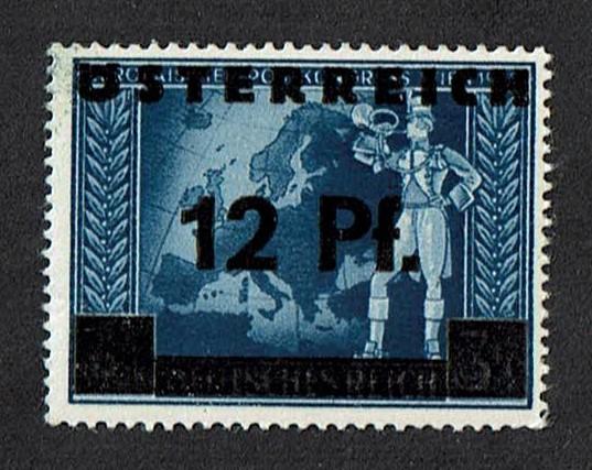 II. Wiener Aushilfsausgabe C410