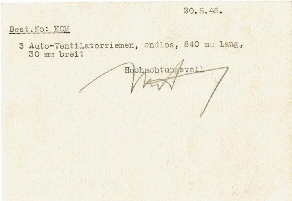 II. Wiener Aushilfsausgabe Cci04011