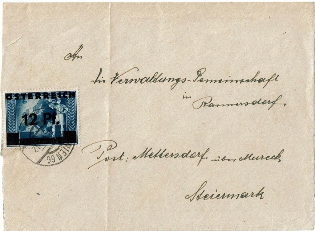 II. Wiener Aushilfsausgabe Cci26010