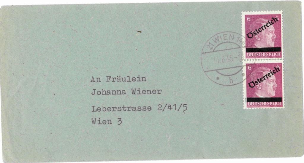 I. Wiener Aushilfsausgabe, erste Ausgabe - Seite 2 Wallme10