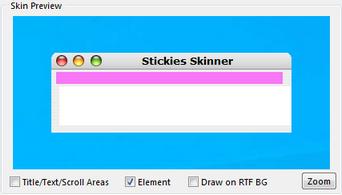 Center Text in Skinner Element Image_13