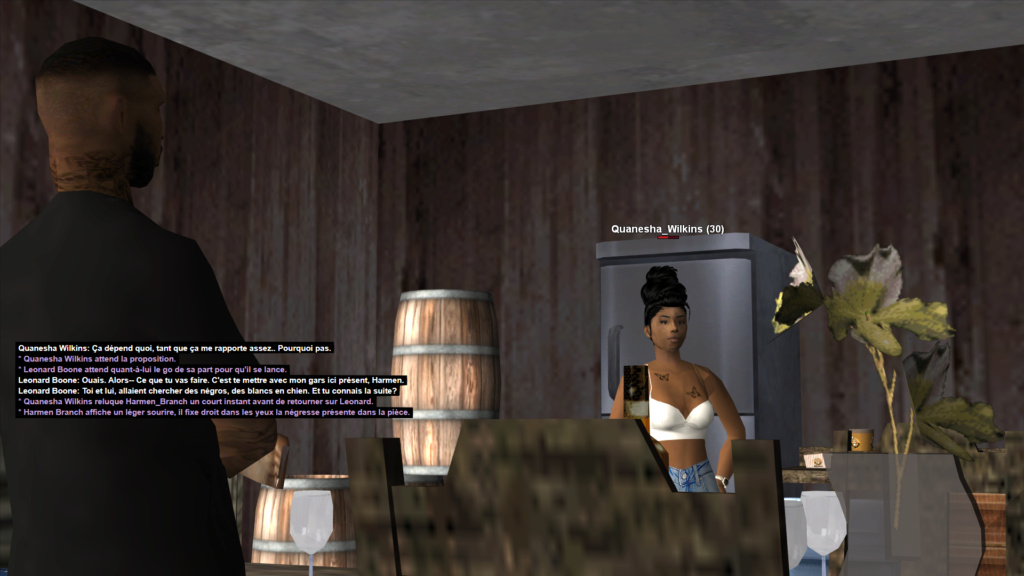 (PED) Greer Connection - Page 4 Samp_015