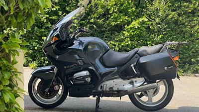 Hi from new Sw UK owner, 2012 Black Swing B95e4610
