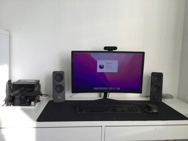 Setup - diggyhard 5f6b0f11