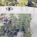 Identifying French Marignan fabric from selvedge/selvage Img-2010