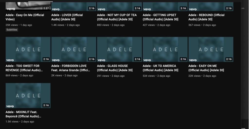 Adele  - Σελίδα 10 Screen10