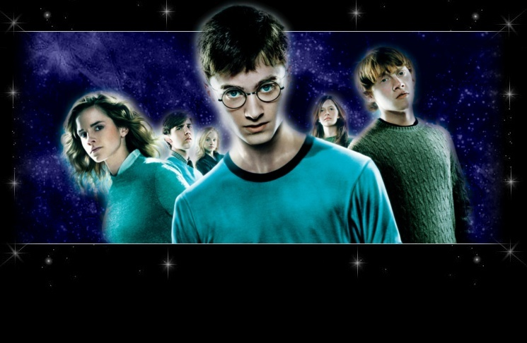 Hogwarts School Ban12