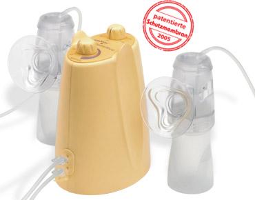 Montée de lait : Trucs et astuces Imagem10