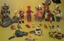 ALBATOR : les jouets vintage (CEJI, Orli etc...) - Page 2 Exclu10