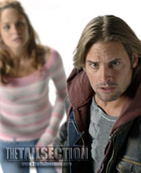 "Josh Holloway ""Whisper"" Joshho11"