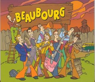 Beaubourg Beaubo11