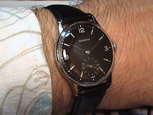 la montre du vendredi 15 juin 2007 Dsc00426