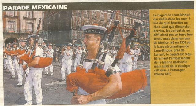 [La musique dans la Marine] Bagad de Lann-Bihoué - Page 2 Bagad_10