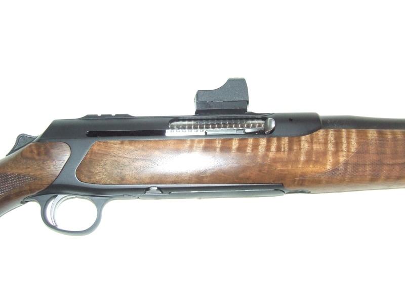 Carabine SAUER 303 Dscf0011