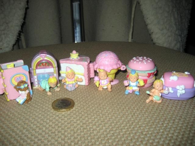 Les mini bébés MIMI & THE GOO GOOS I_bb10