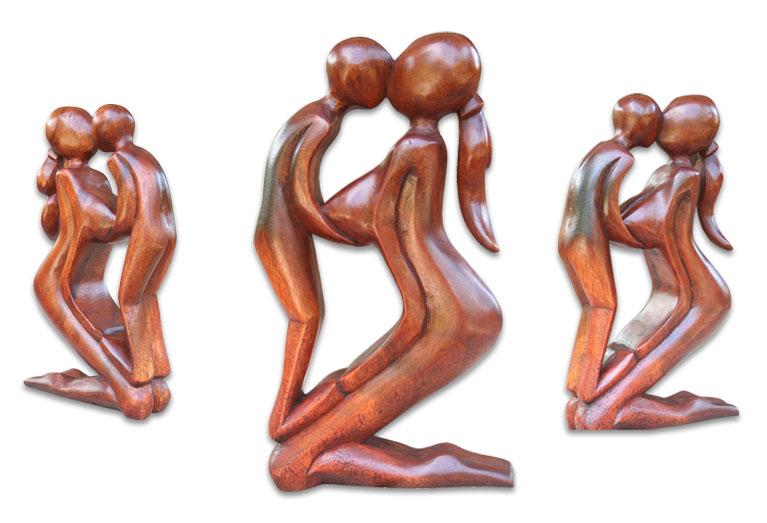 Sculptures en vrac 62062110