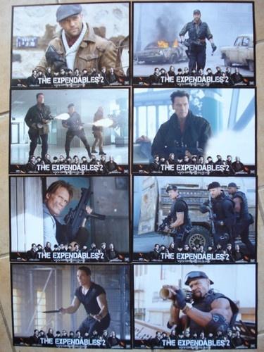 ranger et protéger sa collection - Page 4 Jeu_ph10