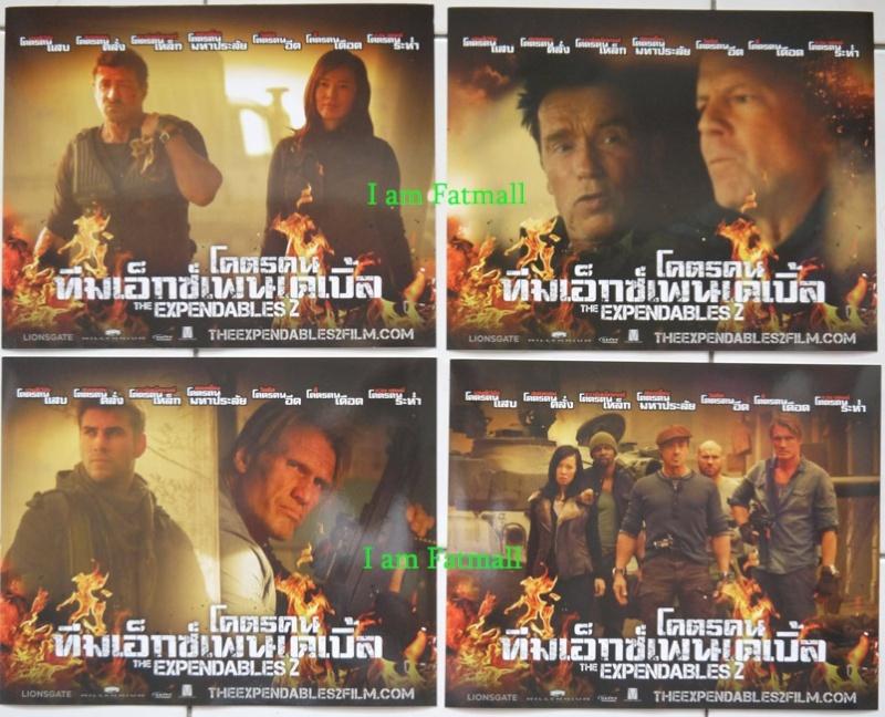 ranger et protéger sa collection - Page 4 Jeu_ph12