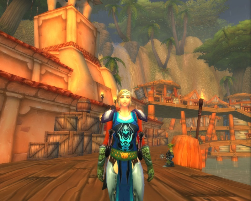 [PC]  WORLD OF WARCRAFT !!!sur pc  !!!on line !!! Wowscr10