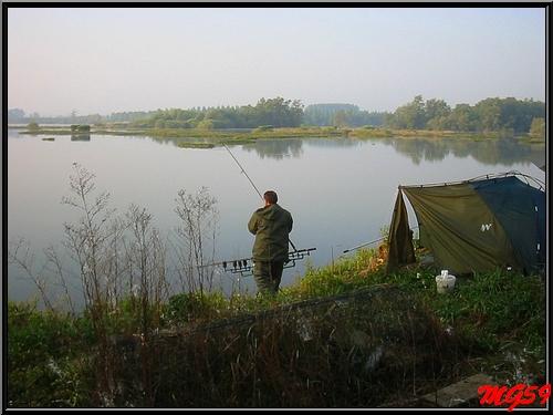 l'Art de la pêche. Capitaine nawapêche 41110