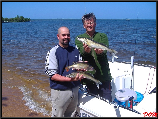 l'Art de la pêche. Capitaine nawapêche Dscf0413