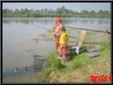 l'Art de la pêche. Capitaine nawapêche 101010