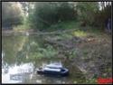 l'Art de la pêche. Capitaine nawapêche 141010