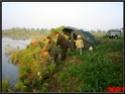 l'Art de la pêche. Capitaine nawapêche 51010