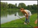 l'Art de la pêche. Capitaine nawapêche Abiped10