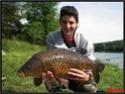 l'Art de la pêche. Capitaine nawapêche Carpe018