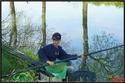 l'Art de la pêche. Capitaine nawapêche Champi10