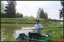 l'Art de la pêche. Capitaine nawapêche Champi11