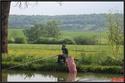 l'Art de la pêche. Capitaine nawapêche Champi14