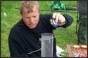 l'Art de la pêche. Capitaine nawapêche Champi16