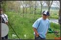 l'Art de la pêche. Capitaine nawapêche Champi17