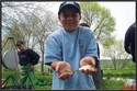 l'Art de la pêche. Capitaine nawapêche Champi18