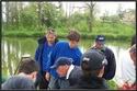l'Art de la pêche. Capitaine nawapêche Champi19