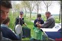 l'Art de la pêche. Capitaine nawapêche Champi20