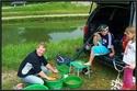 l'Art de la pêche. Capitaine nawapêche Champi22