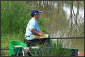 l'Art de la pêche. Capitaine nawapêche Champi23