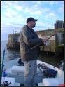 l'Art de la pêche. Capitaine nawapêche Dscf0410