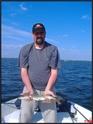 l'Art de la pêche. Capitaine nawapêche Dscf0411