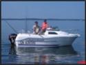 l'Art de la pêche. Capitaine nawapêche Dscf0412