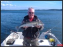 l'Art de la pêche. Capitaine nawapêche Dscf0414