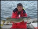 l'Art de la pêche. Capitaine nawapêche Dscf0510