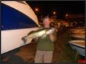 l'Art de la pêche. Capitaine nawapêche Dscf0511
