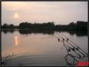 l'Art de la pêche. Capitaine nawapêche Imgp0110