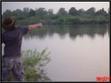 l'Art de la pêche. Capitaine nawapêche Imgp0210
